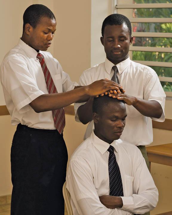 mormon-priesthood