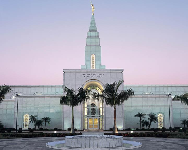 temple-mormon-beliefs