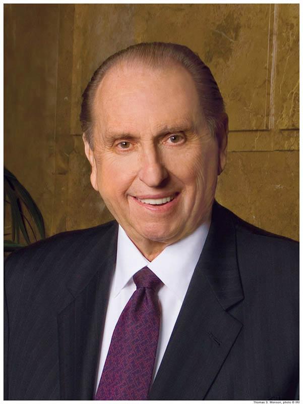 Thomas-Monson-mormon-prophet
