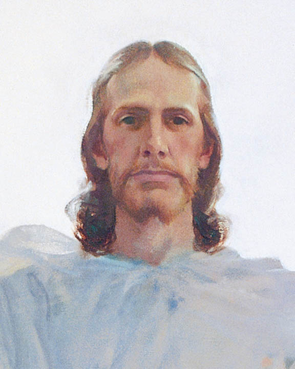 mormon-Second-Coming-jesus