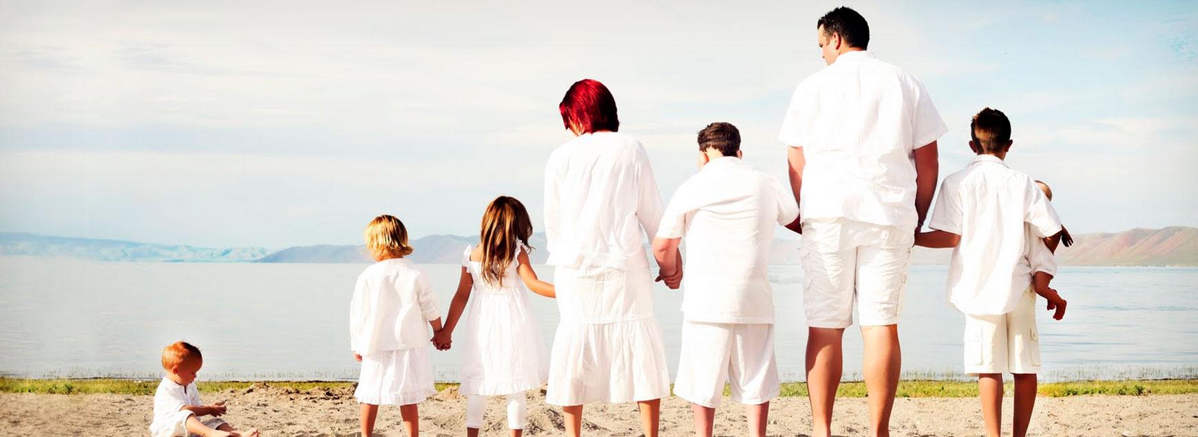 families-slide