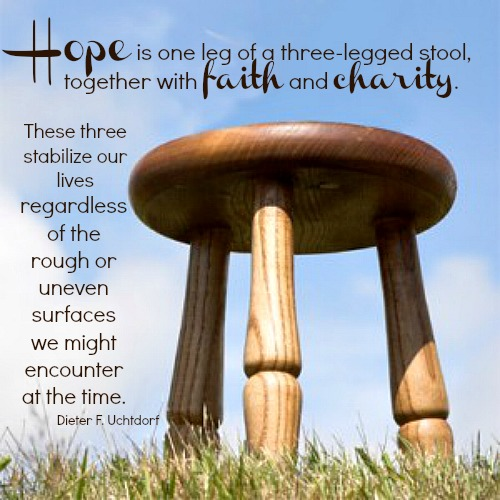 stool-hope-stabilize-lm