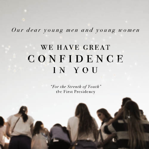Dear-Young-Confidence-AD