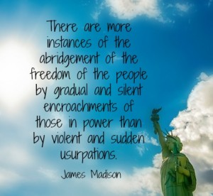 LM-Freedom-Religion-Madison1