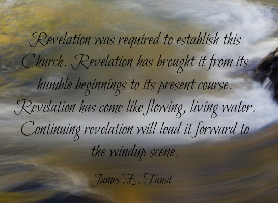LM-Revelation-Flows-Faust1