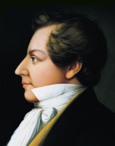 joseph-smith-portrait-dan-weggeland-82925-gallery