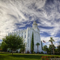 st-george-utah-temple-clouds-922212-gallery