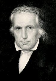 Thomas Campbell