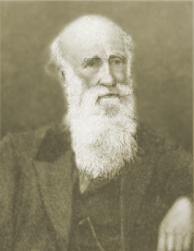 John Thomas Christadelphians