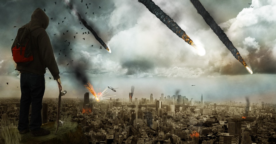apocalypse Pixabay download