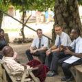 mormon-missionaries-teaching-ghana-1130965-gallery